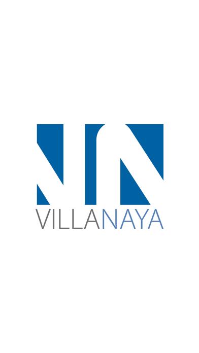 Villa Naya screenshot one