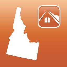 Idaho Real Estate Agent Exam Prep
