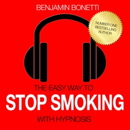 The Easy Way To Stop Smoking With Hypnosis & Much More
