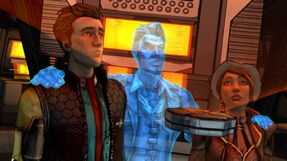 Tales from the Borderlands-0