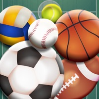 Codes for Blast Ball HD ~  tap match blocks and cubes with trivia  by jetmom games for free Hack