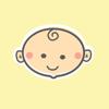 Baby Perzentilkurven: Wachstum, Entwicklung und Ernährung
