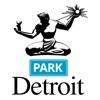 ParkDetroit