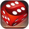 掷骰子 - 掷骰游戏
