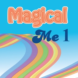 Magical Me 1 - Children's Meditation App by Heather Bestel