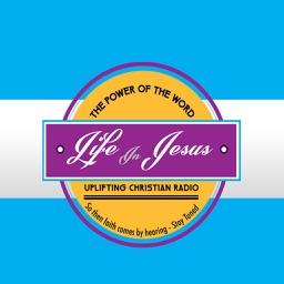 Life In Jesus Radio