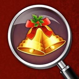 Christmas Hidden Objects Mania