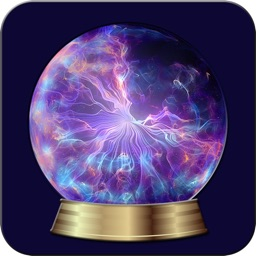 Tarot Reading Free course – Psych Clairvoyant Oracle