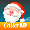 Santa Caller ID - Hear the name of every caller - Mobgen Apps Inc