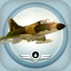 Legendary Fighters 2 - iPadアプリ