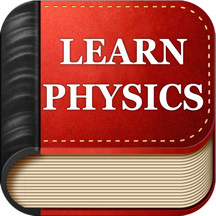 iLearnPhysics Pro - Easy way to learn Physics