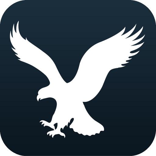 AE for iPad