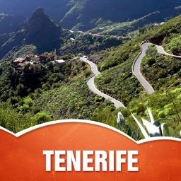 Tenerife Island Travel Guide