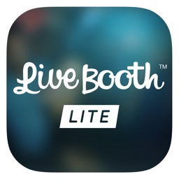LiveBooth Lite