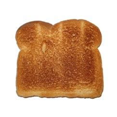 More Toast! uygulama incelemesi