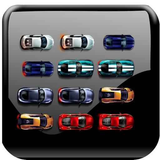 Car Crash Road - Real Sport Car Test Drive Park Sim Racing Game
