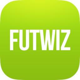 FUTWIZ Ultimate Team (Ad Free)