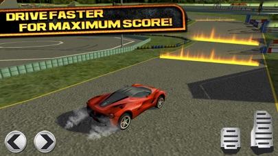 3D Real Test Drive Racing Parking Game - Free Sports Cars Simulator Driving Sim Gamesのおすすめ画像3