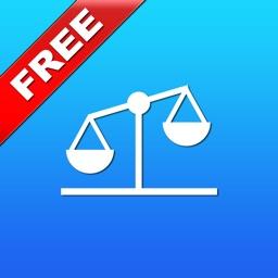 ConverterBox Free