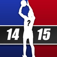 Activities of Hoops Who 14-15 Pro Basketball Trivia