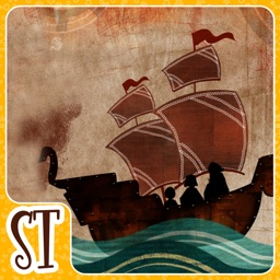 Treasure Island by Story Time for Kids