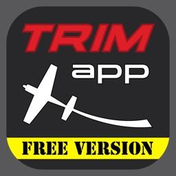 Trim App Lite