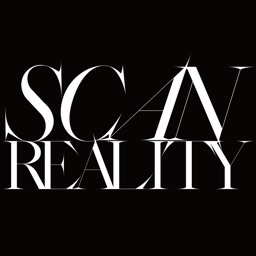 Scan Reality