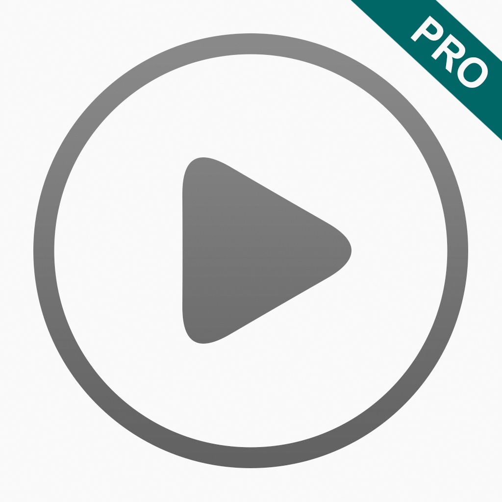 Playlist Manager App