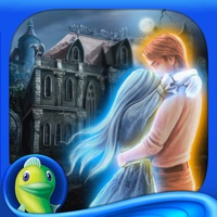 Codes for Spirit of Revenge: Cursed Castle - A Hidden Object Mystery Game Hack