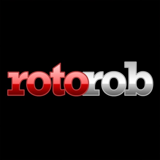 RotoRob