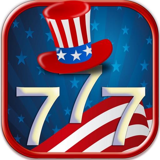 Patriot Day Slots - FREE Las Vegas Casino Premium Edition