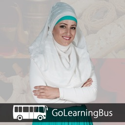 Learn Turkish via Videos by GoLearningBus