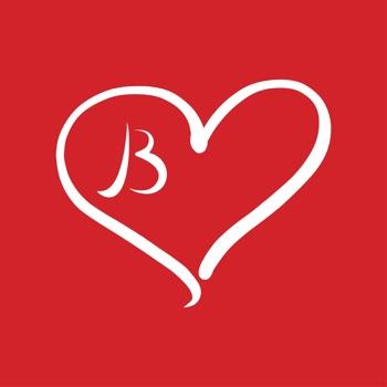 Bahrain Singles