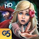 Nightmares from the Deep™: Davy Jones, Edizione da collezione HD (Full) icon