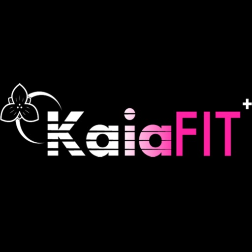 Kaia FIT HB icon