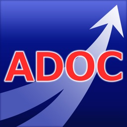 ADOC ~Aid for Decision-making in Occupation Choice~