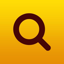 "Word Lookup Pro - Dictionary and Anagram Finder ""for Words With Friends"""
