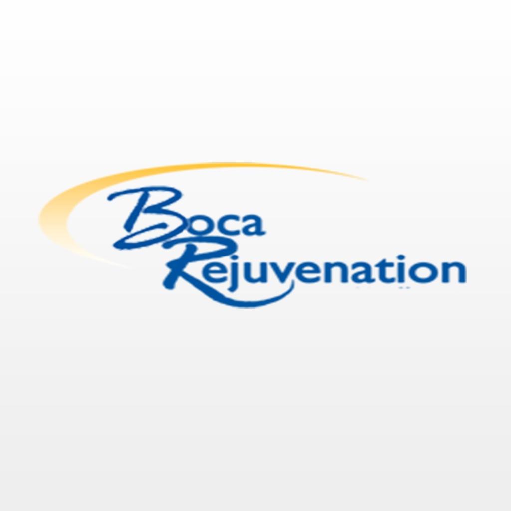 Boca Rejuvenation and Wellness