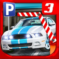 Codes for Multi Level 3 Car Parking Game Real Driving Test Run Racing Hack
