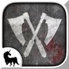 Striker Arena: Axe Grinder