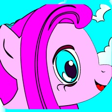 Activities of Jetpack Pony Games for Girls: Free