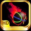 チャンピオンズ Arcade Basketball Blitz Online Multiplayer バスケットボールシュートゲーム無料で - iPhoneアプリ