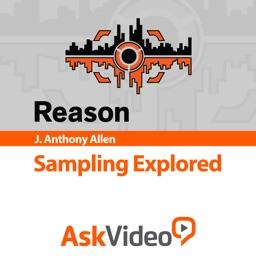 Sampling Course For Reason