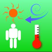 Thermal Comfort Index