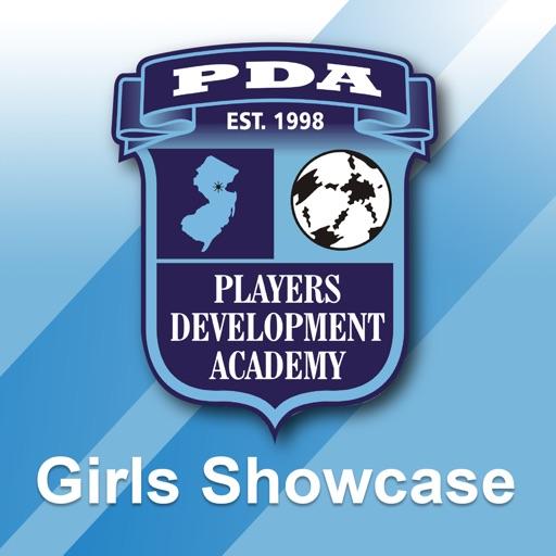 PDA Girls College Showcase