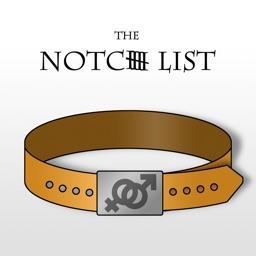 NotchList