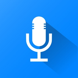 Photo Notes - Add voice memo over your images