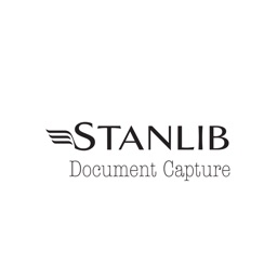 STANLIB Document Capture