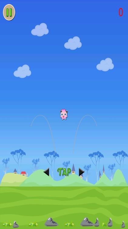 how Long Can You Jump Free screenshot-3