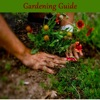 How To Garden - Ultimate Video Guide For Gardening
